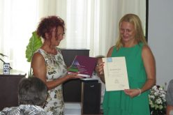 Novinari RTV nagrađeni za priče o Slovacima