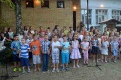 Održan deseti Etno kamp u Subotici