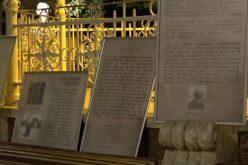 """(Srpski) Multimedijalno veče """"Jezici Jevreja"""" u Beloj Crkvi"""