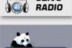 Radio iz Kanjiže proslavlja dve decenije rada