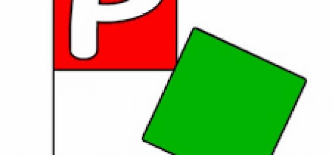 RTV Panon se predstavila u Beogradu