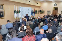 Stav i bošnjački mediji danas