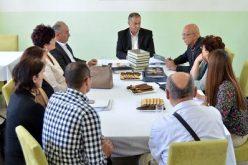 Nastava na bosanskom jeziku jača multietičnost u sandžačkim školama