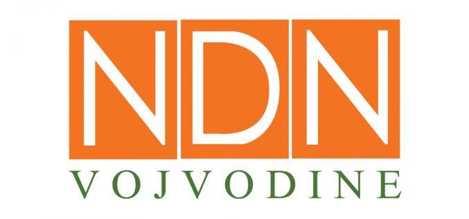 Konkurs za Godišnju nagradu NDNV-a novinarki ili novinaru za izveštavanje na jezicima nacionalnih manjina