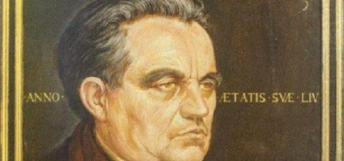 U Vršcu obeležen Dan rumunskog jezika