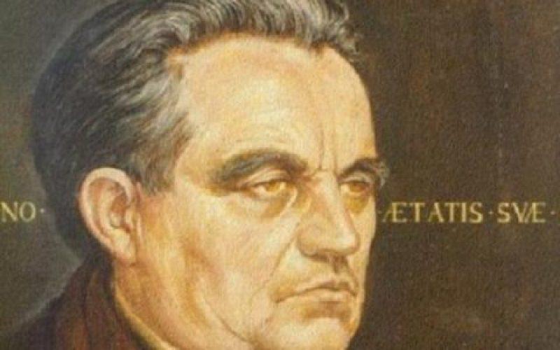 (Srpski) U Vršcu obeležen Dan rumunskog jezika