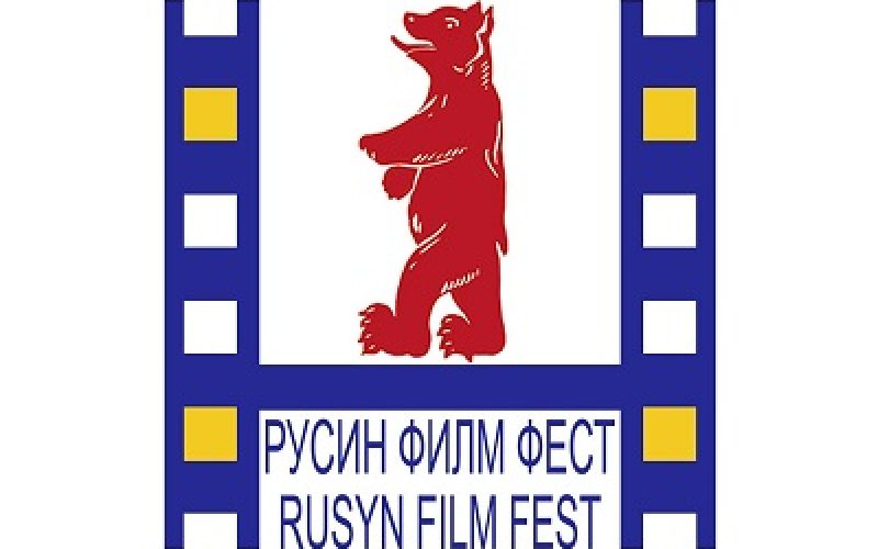 Rusin Film Fest po drugi put