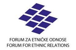 (Srpski) Forum za etničke odnose poziva mlade stručnjake – istraživače