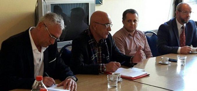 (Srpski) Nastava bosanskog jezika sa elementima nacionalne kulture u Prijepolju