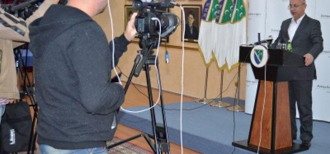 (Srpski) Revizija Akcionog plana za ostvarivanje prava nacionalnih manjina i manjinskih zakona