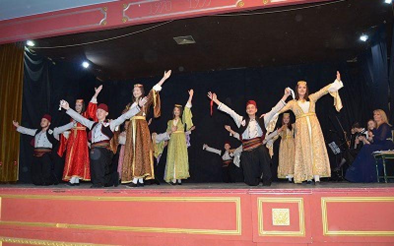 Veče bošnjačke kulture i tradicije u Subotici