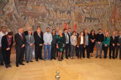 Srbija među liderima u radu sa nacionalnim manjinama