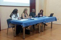 Predstavljeni standardi za bosanski jezik za kraj srednjeg obrazovanja