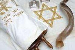 (Srpski) Jevrejska zajednica obeležila Jom Kipur