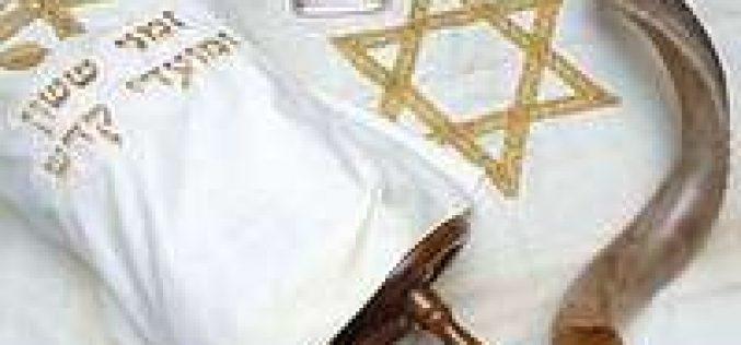 Jevrejska zajednica obeležila Jom Kipur