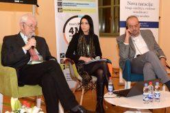 (Srpski) Prva evropska konferencija posvećena manjinskim i lokalnim medijma