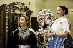 Slovačka priča u Kulturnom centru Novog Sada