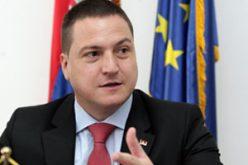 (Srpski) Ružić: Fond za nacionalne manjine veći 12 puta