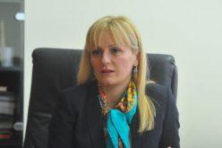 Srbija je ponosna na svoju višejezičnost