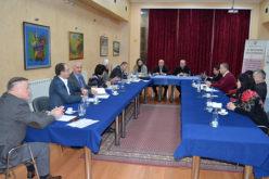(Srpski) Mišljenje BNV na plan upisa srednjih škola u Novom Pazaru