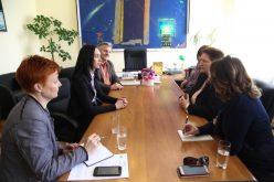 Milošević: Puna podrška očuvanju identiteta nacionalnih manjina