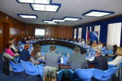 Paunović: Podignut kvalitet izveštavanja o sprovođenju AP za manjine