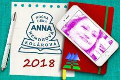 """(Srpski) Konkurs za nagradu """"Ana Njemoga Kolar"""""""