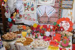 Rumunski praznik u čast proleća