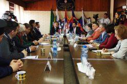 Srbija ima dobra rešenja u oblasti zaštite prava manjina