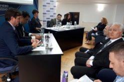 (Srpski) BNV ne prihvata pravne presedane na štetu manjina