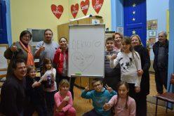 Škola plus primila pismo zahvalnosti od ambasadorke Češke u Beogradu