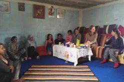 Janković: Dosta učinjeno za bolji položaj Roma