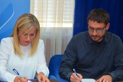NVO partner Vladi na unapređenju ljudskih prava