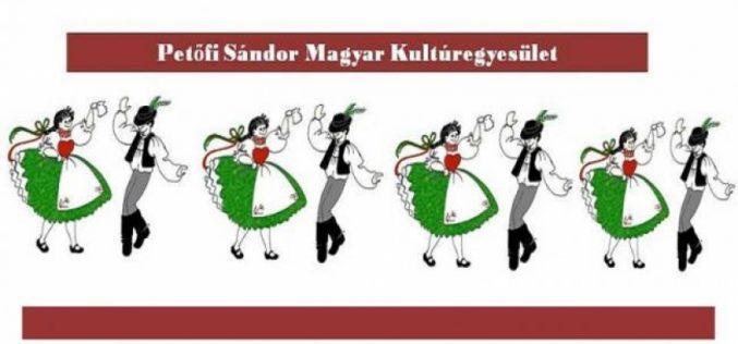 (Srpski) Radionica za decu i veče mađarske muzike i igre u Vršcu