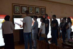 Preporuke za učenike za studije u Republici Turskoj