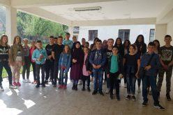 Održana općinska takmičenja iz bosanskog jezika