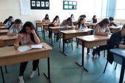 Održano Republičko takmičenje iz bosanskog jezika