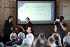 Leksikon predstavljen u Zagrebu