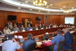 Vlada nastavlja politiku poštovanja prava nacionalnih manjina