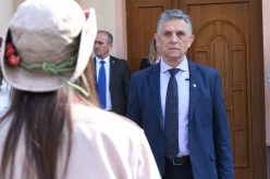 (Srpski) Počelo obilježavanje Dana bošnjačke nacionalne zastave