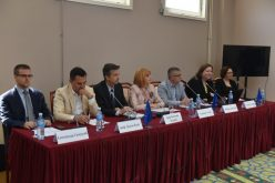 Predstavljen godišnji izveštaj Evropske komisije za Srbiju