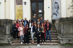 Uspješno realizovan projekat studijskog putovanja u BiH