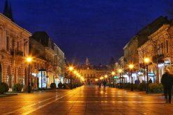 (Srpski) Veče makedonske kulture u Somboru