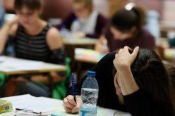 Da li Pravni fakultet u Novom Sadu diskriminiše manjinske studente