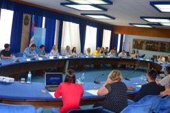 Predstavljen sedmi izveštaj o sprovođenju Akcionog plana za ostvarivanje prava nacionalnih manjina