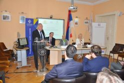 U Nišu održana konferencija o proširenju EU