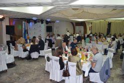 Tradicionalni iftar Bošnjačkog nacionalnog vijeća