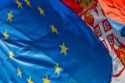 Podrška EU Srbiji za sprovođenje Poglavlja 23