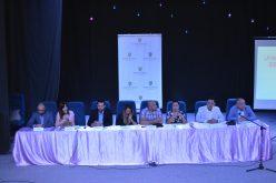 Održan seminar: Unaprijedimo sebe da bismo unaprijedili nastavu