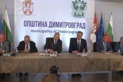 Za medije na bugarskom jeziku subvencija od 535.000 evra